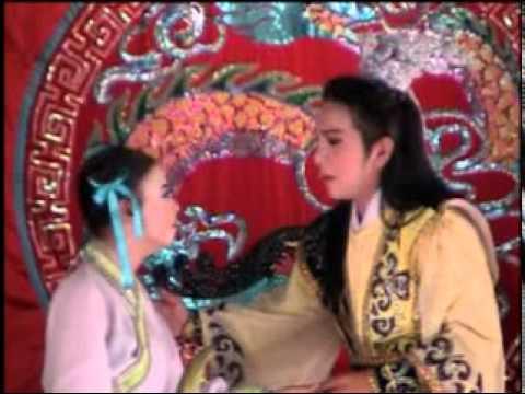 Ngu Long Dai Pha Am Duong Tran_4.mpg