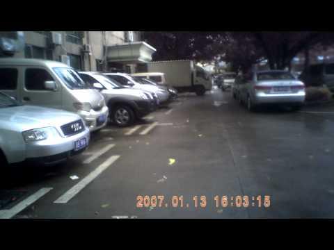 EPC_SPC_319 8GB Spy Camera Hidden Watch Record Video Showing