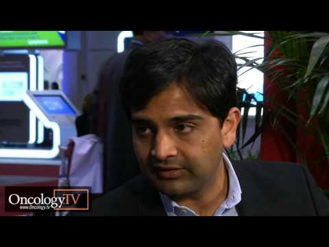 5-Azacytidine in Combination with Ruxolitinib As Therapy for Patients with MDS/MPN