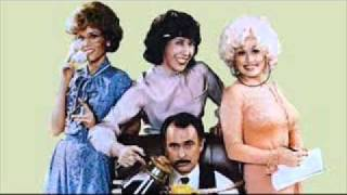 9 to 5 - Dolly Parton (Nine to Five)