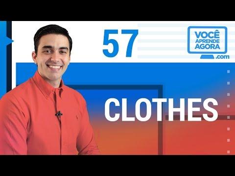 roupas-em-ingles---clothes,-pants,-shirt,-suit-and-tie