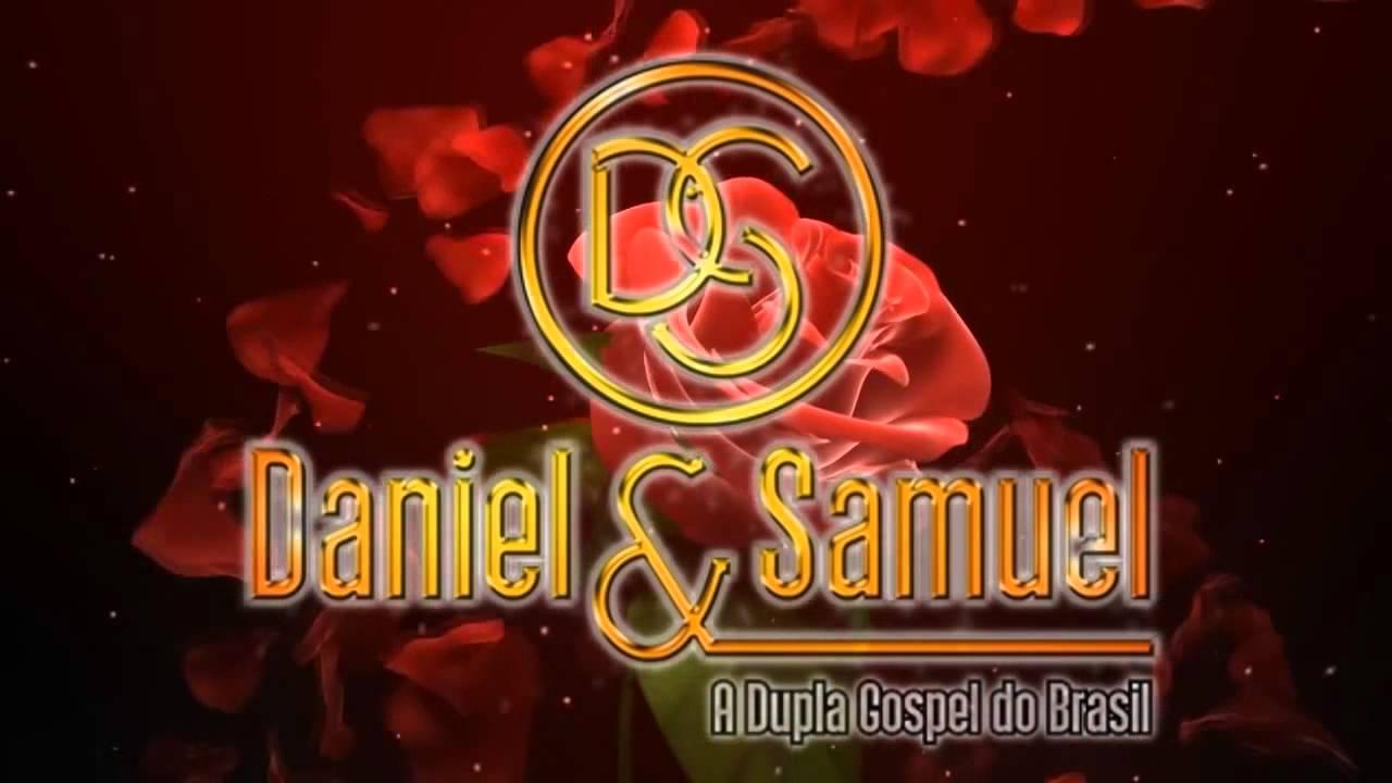 Vou Cuidar Da Minha Vida: Daniel & Samuel O Amor Da Minha Vida