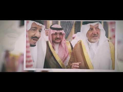 شعر عن السحاب خالد الفيصل