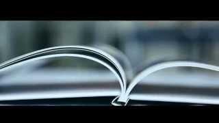 Печать фотокниг на Восстания-1(Ролик о печати фотокниг в Копировальном Центре Восстания-1 на цифровом офсетном принтере HP INDIGO 5500. http://v1.spb.ru., 2014-11-19T18:25:24.000Z)