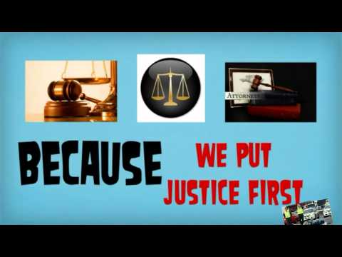 Personal Injury Attorney Salt Lake City | (801) 218-2590