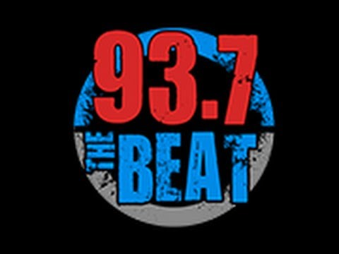93.7 KKRW Beat HipHop Debuts