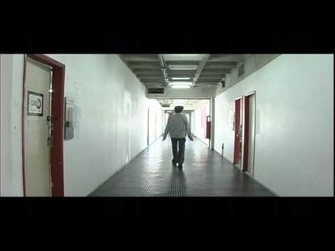 Trailer do filme O Chamado de Deus de Angus Buchan