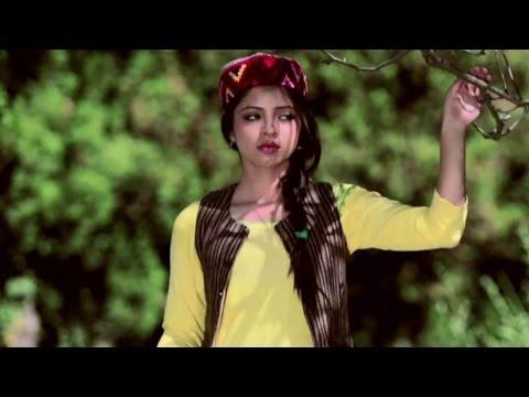 Shimla Tha Ghar | Deepak Rathore Project | Latest Hindi Songs 2016 | Speed Records
