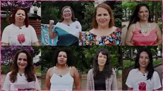 """""""Eu sou a geração IGUALDADE"""" é tema da ONU para Dia Internacional da Mulher 2020"""