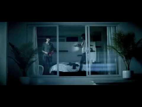 'Takin' Back My Love'   Enrique Iglesias feat  Ciara