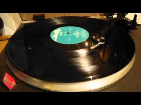 The 411 - Dumb (Vinyl)