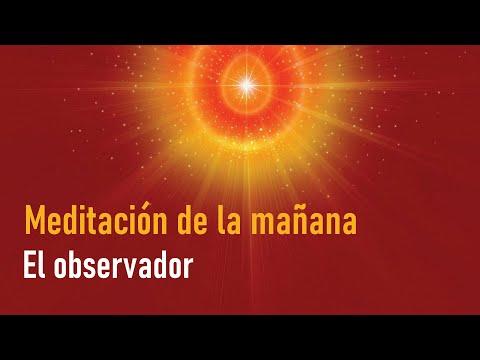 meditación-raja-yoga:-el-observador,-con-enrique-simó