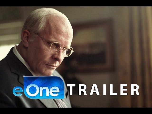 VICE | Officiële trailer NL