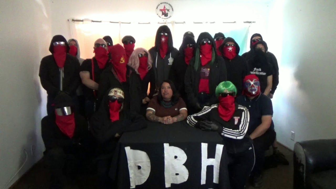 385f78657 Defending Boyle Heights and fucking shit up: A 2017 summation and report  back from our Hood Solidarity tour | Defend Boyle Heights