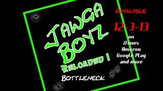 "NEW Jawga Boyz Abum - ""Reloaded"" Volume 1 coming 12-3-13"