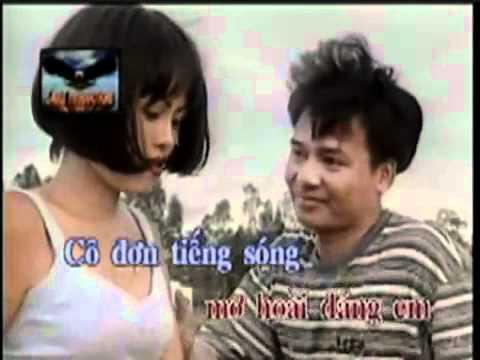 dam vinh hung   co don tieng song