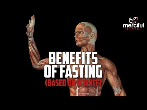 what-does-science-say-about-fasting?