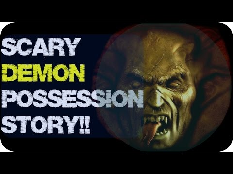 scary nightmare Most people suffer from the occasional nightmare, and some seem to experience them almost every night what exactly do these night terrors mean although n.