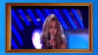 REACT ID WORLD- Beyoncé  Tina Turner Proud Mary Live At Grammys 2008 HD