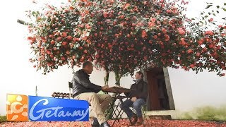 The most charming village in Portugal | Getaway
