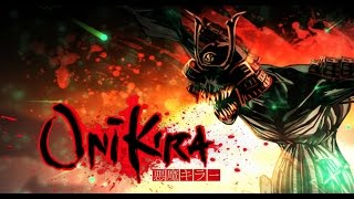 | Onikira Demon Killer | |Onikira Demon Killer Gameplay | |Onikira Demon Killer Pc Gameplay |