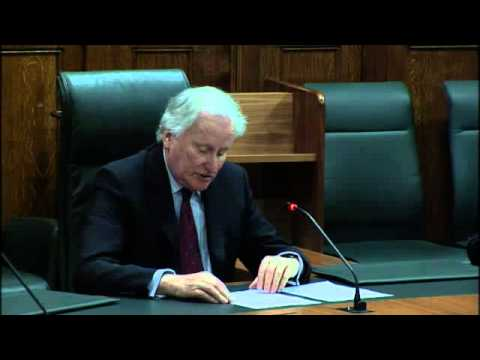 Judicial Committee of the Privy Council Judgment 7th February 2013 - Part 3