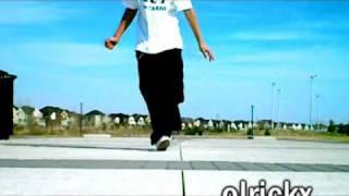Cwalk - No Coming Back