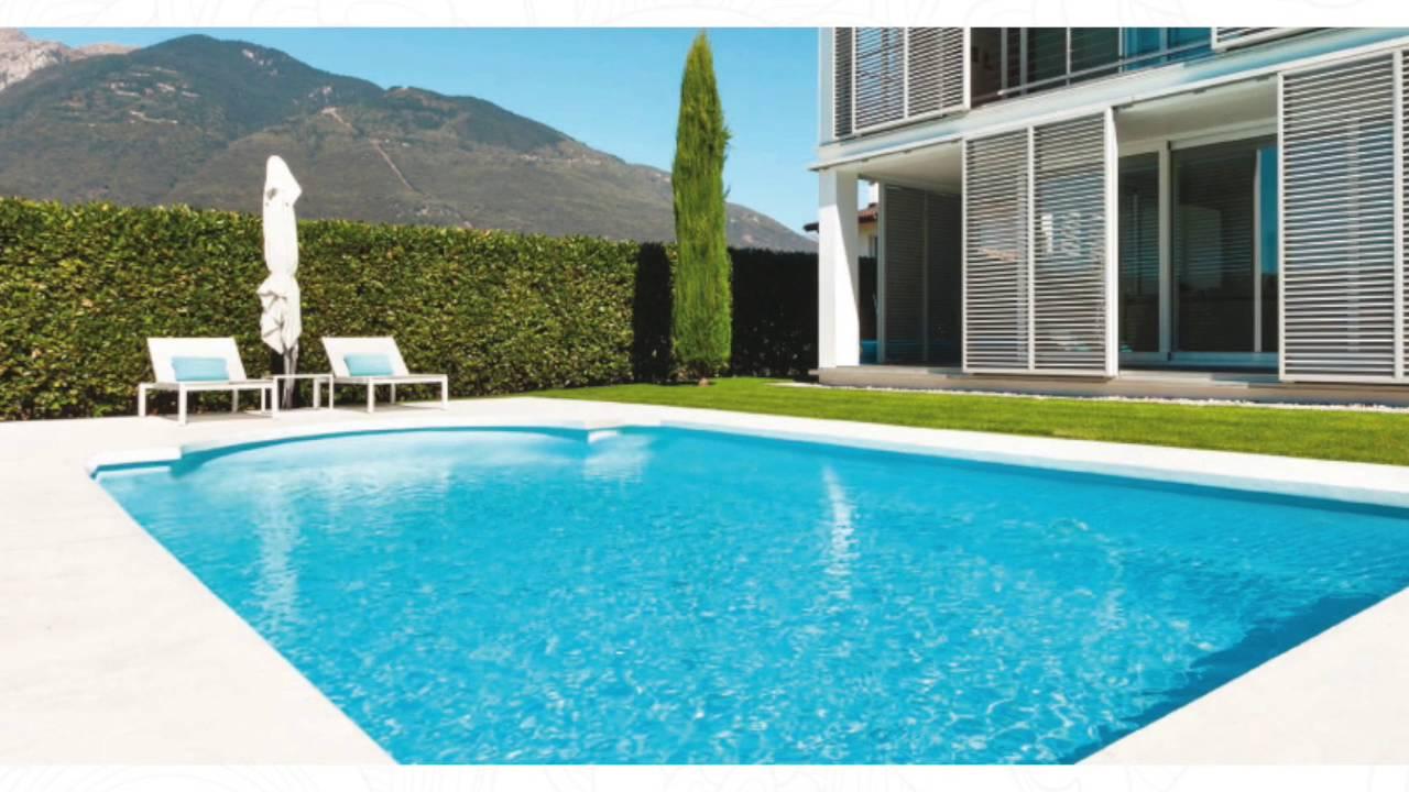 D couvrez la ligne escale piscines pid fabricant piscine for Fabricant piscine polyester