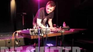 8bitpeoples Showcase • Electrofringe 2010 • Nullsleep, Bit Shifter, Henry Homesweet