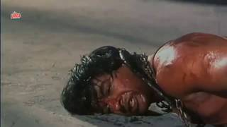 Gambar cover याद आये हमारी तो रोना नहीं /yaad aaye hamri to rona Nai/kabhi bujne na dena us aaj ko aaj seene m ha