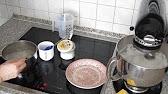 Джем клубничный рецепт с пектином за 5 минут. Можно варить БЕЗ .