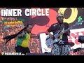Capture de la vidéo Inner Circle In Cologne, Germany @Summerjam 2018
