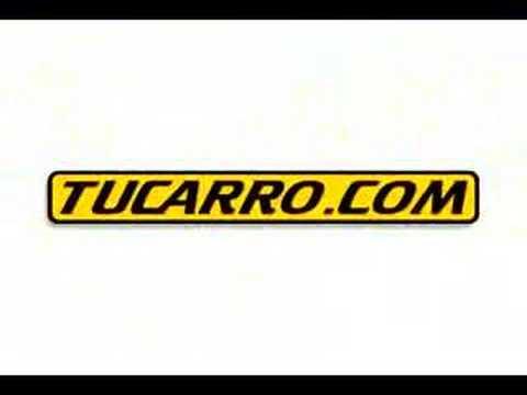 Tu Carro Com >> Tucarro.com. Compra y Vende. Carros en Venta. - YouTube