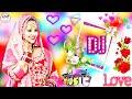 Dj Mashup 122 Dj Rupendra Hindi Song 90's Hindi Superhit Song Hindi Old Dj SongDj Song