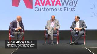 AGC Networks and PACC MDS talk about their success journey at the Avaya Partner Forum 2016.