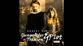 Grigore Lese - Zis-o mama cata mine Gunpowder Treason & Plot
