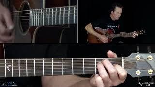 Скачать Without You Guitar Lesson Harry Nilsson