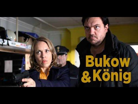 Bukow & König (Trailer)