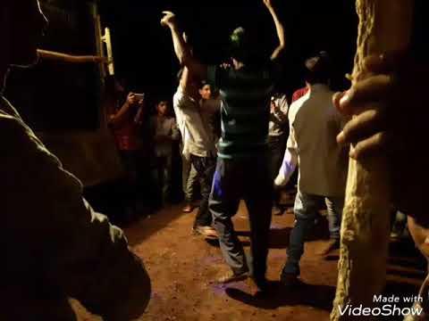 chhajje-upar-boyo-ri-bajaro-full-hd-song-or-dj-remix-chajje-uper-boyo-ribajro-rasiya-chajje-upar-boy