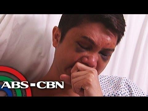 Buzz Ng Bayan: Vhong Navarro's Exclusive Interview On Buzz Ng Bayan!