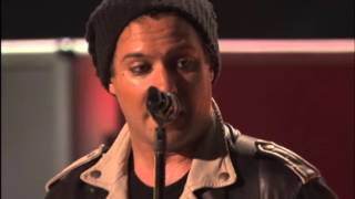 Gambar cover Simple Plan - MTV World Stage 2013 (Full Concert HD)