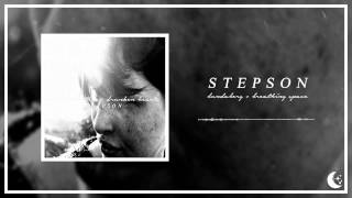 Stepson - Bundaberg + Breathing Space