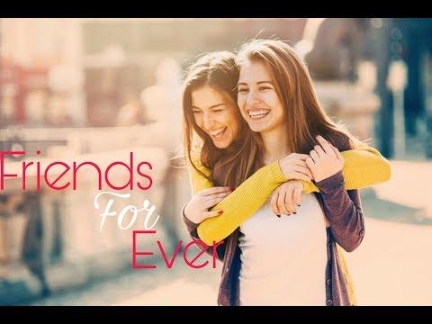 👬Friendship Whatsapp Status | New Whatsapp Status | Gujrati Status | Best Friendship Song | #2