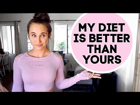 the-best-diet-for-weight-loss-|-don't-make-these-diet-mistakes
