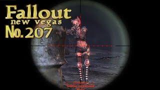 Fallout NV s 207 Чибокко