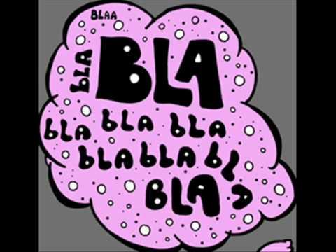 Песня DJ Danila & DJ KODA - Учат в школе, учат в школе, учат в школе (Track 04 MAYDAY (Май 2014) в mp3 192kbps