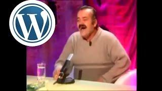 Шокирующее интервью с разработчиком сайтов(Бывший менеджер одной из крупнейших дизайн-студий рассказывает о разработке сайтов. Рекомендуем всем люби..., 2015-02-10T18:05:52.000Z)