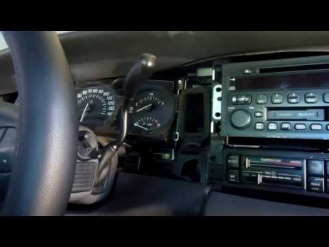 Hqdefault on 2005 Buick Lesabre Thermostat