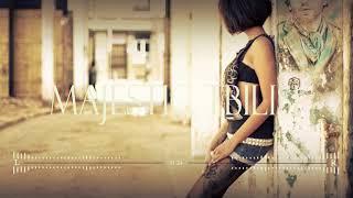 Aylin & Otherside - Dreamer (Nesco Remix)