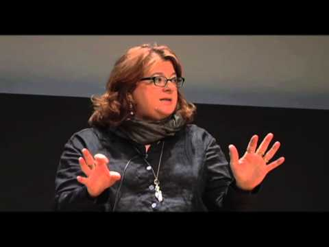 Theresa Rebeck Job Tip: An Evening with Theresa Rebeck